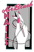 nailsdecal35.jpg